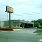 Midas Auto Service Experts - San Antonio, TX