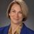 Conn & Associates - Houston's Premier Defense Attorney