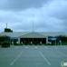 Leon Valley Baptist Church