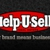 Help-U-Sell Peoples Real Estate