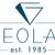 Geolat & Associates, Inc.