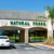 Spring Hill Natural Foods
