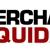 Merchandise Liquidators