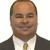 Allstate Insurance: Peter M. Arcuri Jr.