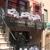 Broadway Joe Steakhouse