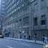 Forty Third Street Donuts