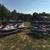 Pontoon & Jet Ski Rental