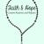 Faith & Hope Custom Rosaries and Repairs