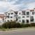 Sc Senior Apartments
