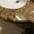 Central Granite Repair