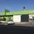 Ronald's Auto Body Shop, Inc.