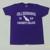 Tampa T-Shirts