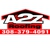 A2Z Roofing