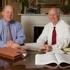 Christian & Davis Attorneys at Law LLC