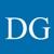 D & G Pumping, Inc.