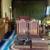 Menifee Vintage Furniture
