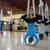 TULA Yoga & Wellness