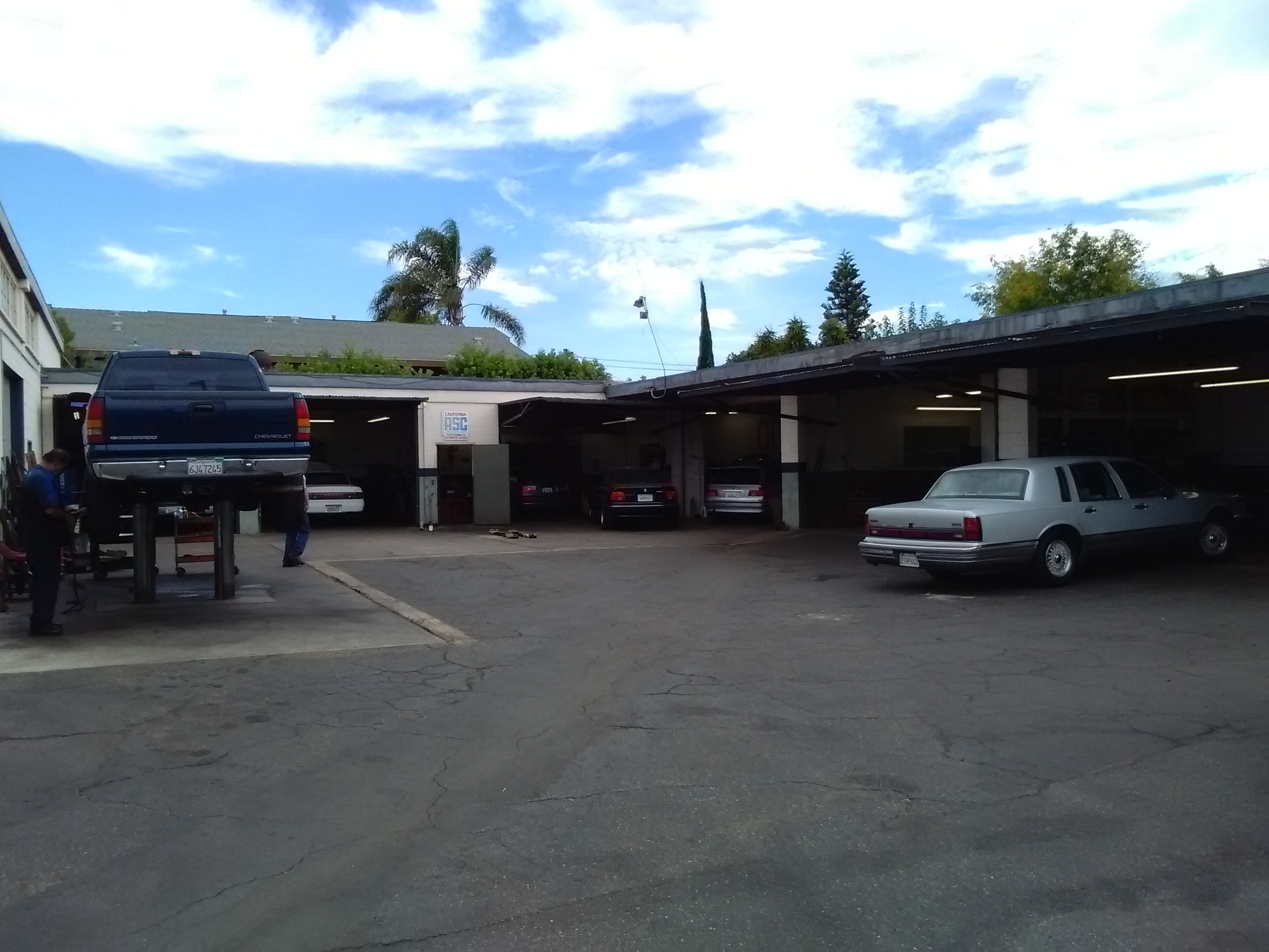 Motels Near Costa Mesa Ca