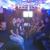 Party Rock Bus SA Entertainment