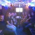 Party Rock Bus SA Entertainment - CLOSED