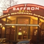 Saffron Grill - Seattle, WA