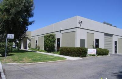 Soyodo - Sunnyvale, CA