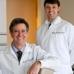 Distinctive Dentistry Bickford & Shirley