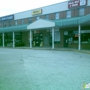 U Save Car Rental Inc