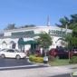 Starbucks Coffee - Fort Lauderdale, FL
