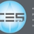CES Group Engineers LLP
