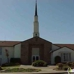Church Of Jesus Christ Of LDS - CLOSED