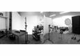 LOLA Creative Agency - Emeryville, CA