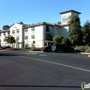 Extended Stay America San Diego - Hotel Circle