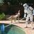 no worries pool service