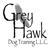 Grey Hawk Dog Training LLC