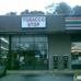 Tobacco Shop