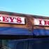 Mickey's Irish Pub