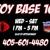 Toy Base 10