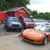 Ace Automotive Empire