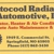 Autocool Radiator & Automotive Inc