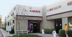Martial Arts International-Family Training Centers - Anaheim, CA