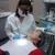 Gateway Oaks Dental