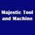 Majestic Tool and Machine, Inc.