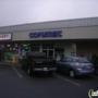 Copymat - Redwood City, CA
