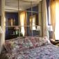 Arbor House Suites Bed and Breakfast - San Antonio, TX