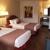 St George Inn & Suites