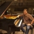 John Caterino Piano Service