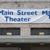 Mainstreet Theatre