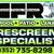 Central Florida Rescreens