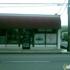 Mcgillacuddy's Sports Bar & Grill